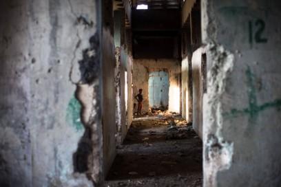 Duvalier+Return+Brings+Back+Specter+Brutal+2SO4OsFPSPBl