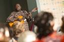 francophonies_2016_-_cherir_port_au_prince-c.pean-1058