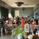 francophonies_2016_-_cherir_port_au_prince-c.pean-1105